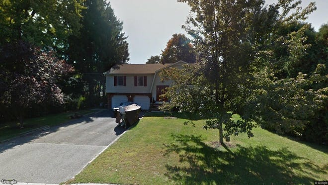 This Google Street View image shows the approximate location of 95 Alexander Ave. in Pequannock. The property at this address changed hands in December 2019, when new owners bought the property for $500,000.