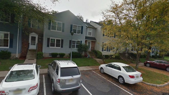 This Google Street View image shows the approximate location of 61 Boxgrove Place in Franklin. The property at this address changed hands in December 2019, when new owners bought the property for $240,000.