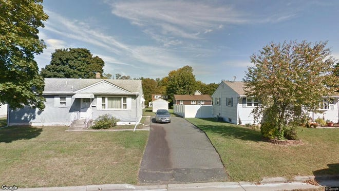 This Google Street View image shows the approximate location of 532 Jackson Ave. in Manville. The property at this address changed hands in November 2019, when new owners bought the property for $250,000.