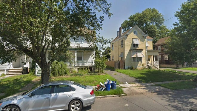 This Google Street View image shows the approximate location of 142 Grove St. in North Plainfield. The property at this address changed hands in October 2019, when new owners bought the property for $325,900.