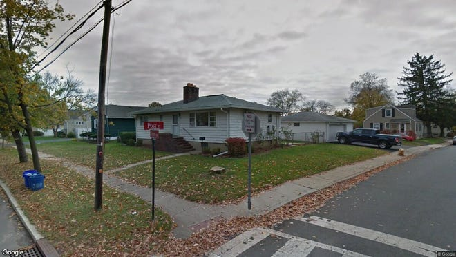 This Google Street View image shows the approximate location of 208 Union Ave. in Somerville. The property at this address changed hands in November 2019, when new owner bought the property for $275,000.