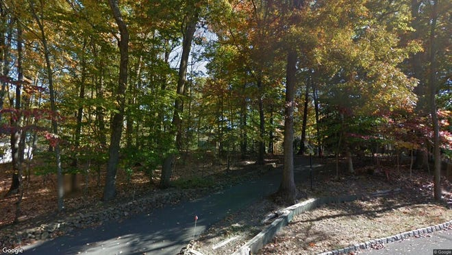 This Google Street View image shows the approximate location of 69 Anderson Road in Watchung. The property at this address changed hands in November 2019, when new owners bought the property for $560,000.