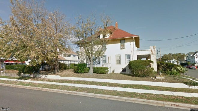 This Google Street View image shows the approximate location of 300 Washington Ave. in Avon. The property at this address changed hands in January 2020, when new owners bought the property for $1,347,500.