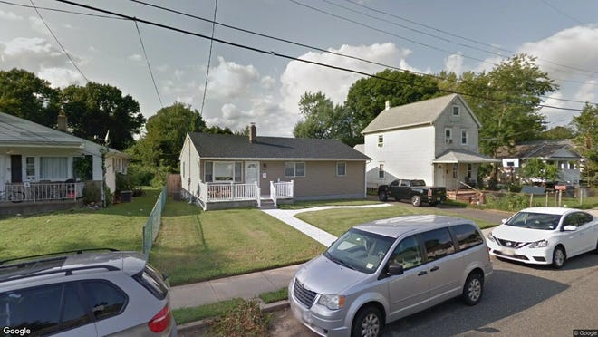 This Google Street View image shows the approximate location of 691 Buttonwood Ave. in Long Branch. The property at this address changed hands in January 2020, when new owner bought the property for $365,000.