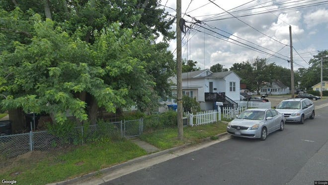 This Google Street View image shows the approximate location of 230 Seabreeze Ave. in Middletown. The property at this address changed hands in January 2020, when new owner bought the property for $125,000.