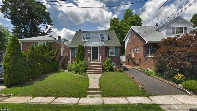 This Google Street View image shows the approximate location of 2199 Mackay Ave. in Fort Lee. The property at this address changed hands in October 2019, when new owners bought the property for $823,000.