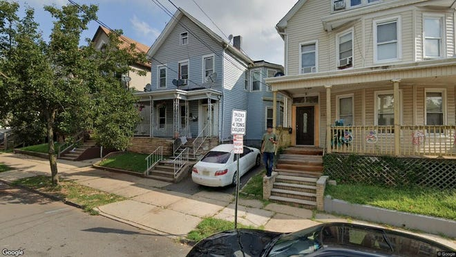 This Google Street View image shows the approximate location of 205 Townsend St. in New Brunswick. The property at this address changed hands in October 2019, when new owner bought the property for $280,000.