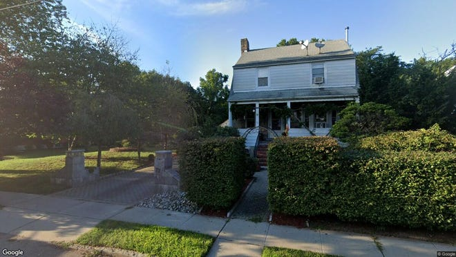 This Google Street View image shows the approximate location of 72 High St. in Woodbridge. The property at this address changed hands in January 2020, when new owner bought the property for $355,000.