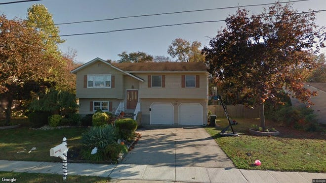 This Google Street View image shows the approximate location of 48 Sheffield Ave. in Monroe. The property at this address changed hands in January 2020, when new owners bought the property for $375,000.