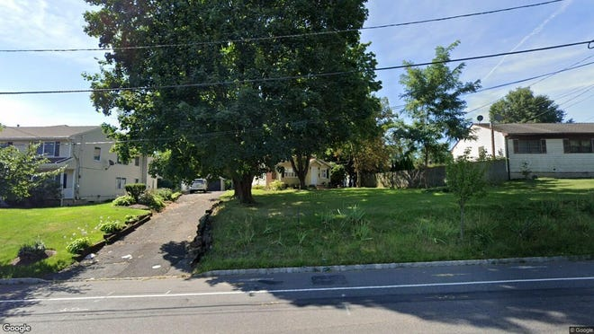 This Google Street View image shows the approximate location of 232 William St. in Piscataway. The property at this address changed hands in November 2019, when new owner bought the property for $297,000.