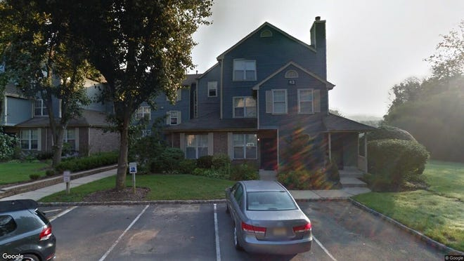 This Google Street View image shows the approximate location of 4333 Bayberry Court in South Brunswick. The property at this address changed hands in December 2019, when new owner bought the property for $190,000.