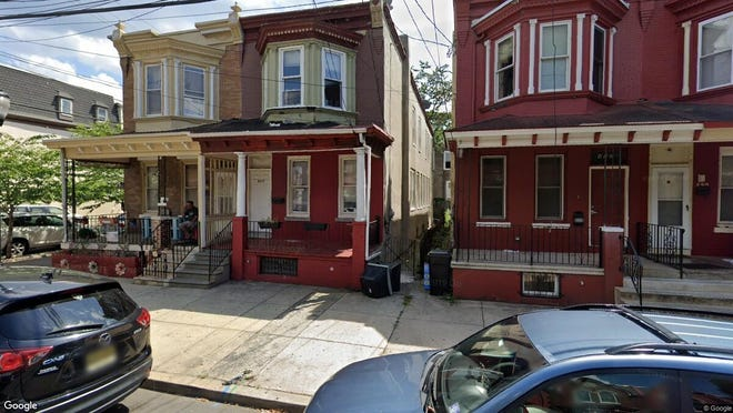 This Google Street View image shows the approximate location of 434 State St. in Camden. The property at this address changed hands in October 2019, when new owner bought the property for $70,000.