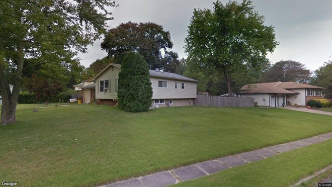 This Google Street View image shows the approximate location of 22 Bala Court in Washington. The property at this address changed hands in December 2019, when new owner bought the property for $289,900.