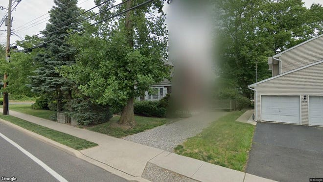 This Google Street View image shows the approximate location of 1292 Bay Ave. in Bay Head. The property at this address changed hands in January 2020, when new owner bought the property for $521,000.