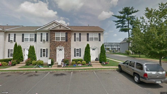 This Google Street View image shows the approximate location of 88 Aspen Court in Lakewood. The property at this address changed hands in January 2020, when new owners bought the property for $310,000.