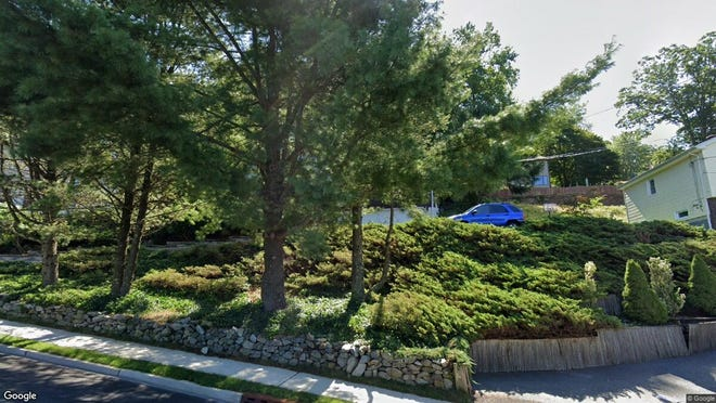 This Google Street View image shows the approximate location of 28 Morse Ave. in Butler. The property at this address changed hands in January 2020, when new owner bought the property for $350,000.