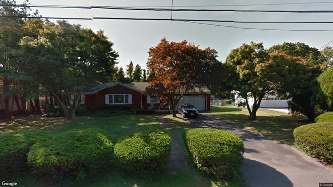 This Google Street View image shows the approximate location of 1146 Lincoln Court in Long Branch. The property at this address changed hands in January 2020, when new owners bought the property for $850,000.