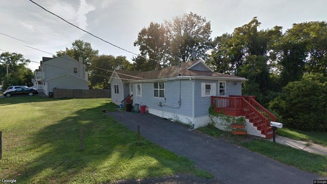This Google Street View image shows the approximate location of 3 Bayview St. in Aberdeen. The property at this address changed hands in December 2019, when new owners bought the property for $253,000.