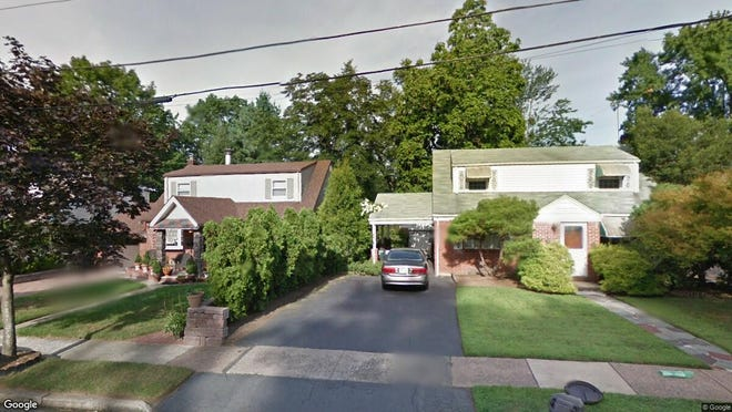 This Google Street View image shows the approximate location of 70 Wilcox St. in Dumont. The property at this address changed hands in October 2019, when new owners bought the property for $370,000.