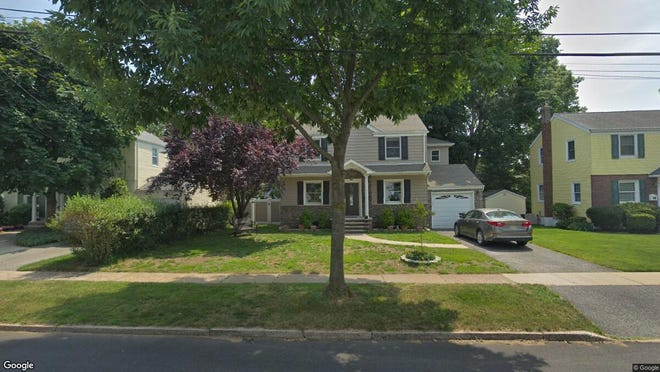 This Google Street View image shows the approximate location of 259 Manchester Road in Riveredge. The property at this address changed hands in September 2019, when new owners bought the property for $705,000.