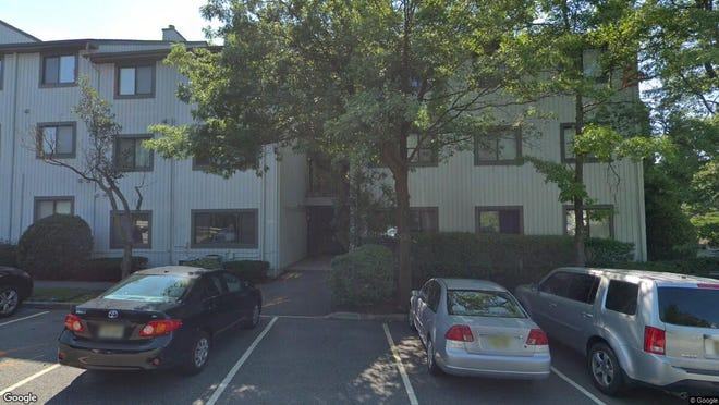 This Google Street View image shows the approximate location of 117 Cypress Ct.Unit 2 in Ramsey. The property at this address changed hands in October 2019, when new owner bought the property for $212,500.