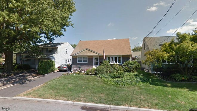 This Google Street View image shows the approximate location of 36 Sixth Ave. in Woodbridge. The property at this address changed hands in January 2020, when new owner bought the property for $329,000.