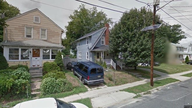 This Google Street View image shows the approximate location of 26 Willis Ave. in Cherry Hill. The property at this address changed hands in December 2019, when new owner bought the property for $147,500.