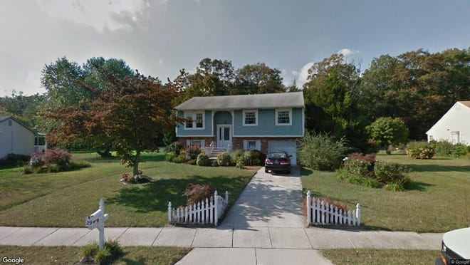This Google Street View image shows the approximate location of 29 Concord Drive in Monroe. The property at this address changed hands in January 2020, when new owners bought the property for $187,500.