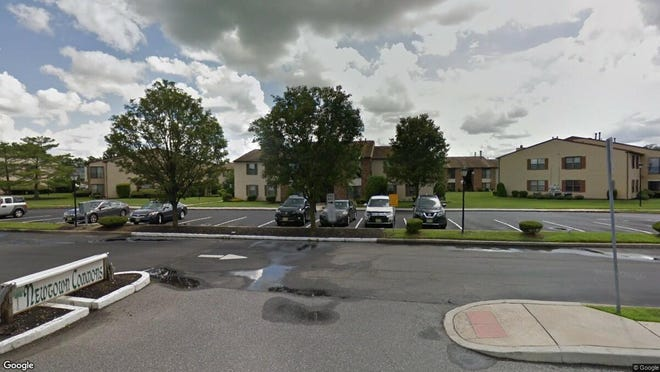 This Google Street View image shows the approximate location of 2 Allison Place in Washington. The property at this address changed hands in January 2020, when new owner bought the property for $105,000.