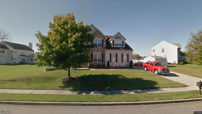 This Google Street View image shows the approximate location of 966 Honeysuckle Road in Monroe. The property at this address changed hands in January 2020, when new owner bought the property for $325,000.