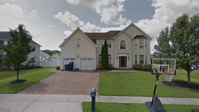This Google Street View image shows the approximate location of 1314 Bavarian Way in Monroe. The property at this address changed hands in January 2020, when new owner bought the property for $376,000.