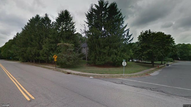 This Google Street View image shows the approximate location of 2 Allen Way in Randolph. The property at this address changed hands in January 2020, when new owners bought the property for $630,000.