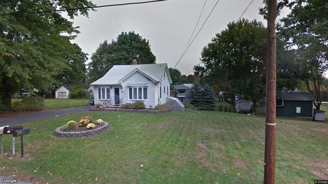 This Google Street View image shows the approximate location of 16 Morris Ave. in Montville. The property at this address changed hands in January 2020, when new owners bought the property for $300,000.