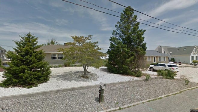 This Google Street View image shows the approximate location of 31 Longport Ave. in Berkeley. The property at this address changed hands in January 2020, when new owners bought the property for $385,000.