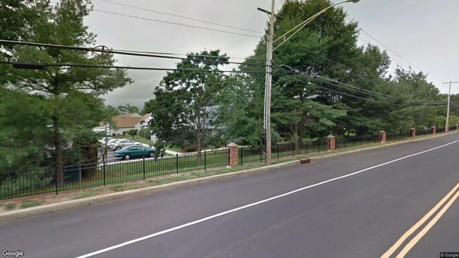 This Google Street View image shows the approximate location of 847D Sewell Road in Monroe. The property at this address changed hands in January 2020, when new owner bought the property for $160,000.