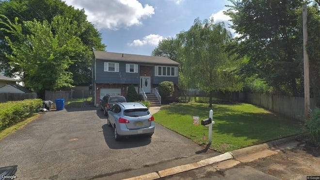 This Google Street View image shows the approximate location of 32 Nevada Ave. in Middletown. The property at this address changed hands in December 2019, when new owner bought the property for $290,000.