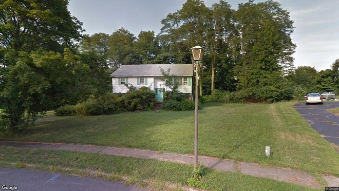 This Google Street View image shows the approximate location of 6 Koosman Drive in Middletown. The property at this address changed hands in January 2020, when new owners bought the property for $515,000.