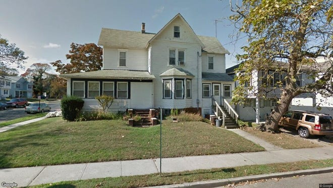 This Google Street View image shows the approximate location of 1003 Summerfield Ave. in Asbury Park. The property at this address changed hands in January 2020, when new owners bought the property for $399,000.