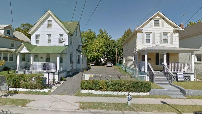 This Google Street View image shows the approximate location of 1231 Summerfield Ave. in Asbury Park. The property at this address changed hands in January 2020, when new owner bought the property for $230,000.