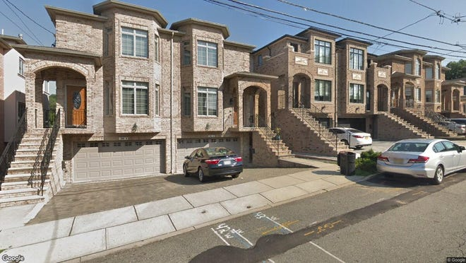 This Google Street View image shows the approximate location of 332B Roff Ave. in Palisades Park. The property at this address changed hands in October 2019, when new owner bought the property for $797,000.