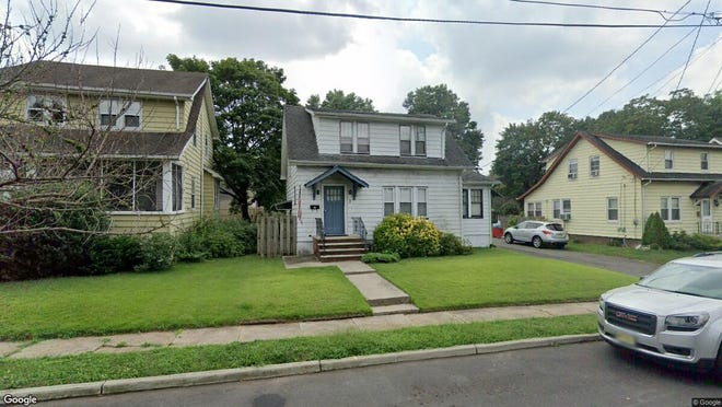 This Google Street View image shows the approximate location of 3 Church St. in Piscataway. The property at this address changed hands in January 2020, when new owner bought the property for $208,000.