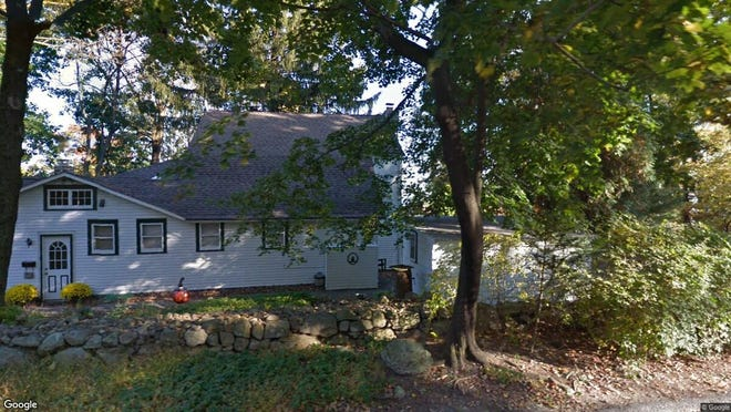 This Google Street View image shows the approximate location of 719 Green St. in Boonton Town. The property at this address changed hands in December 2019, when new owners bought the property for $275,000.