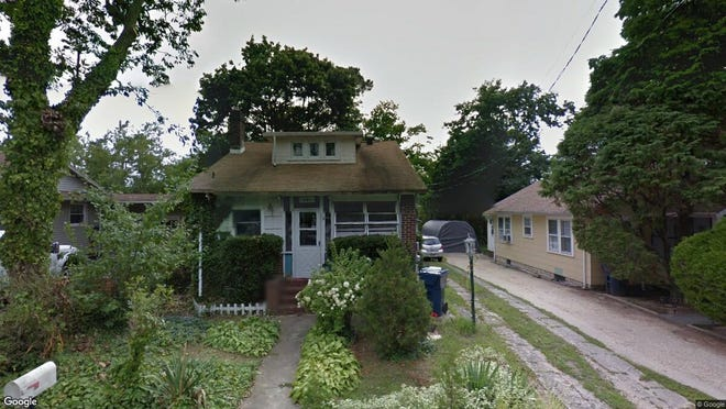 This Google Street View image shows the approximate location of 440 Beacon Ave. in Beachwood. The property at this address changed hands in February 2020, when new owner bought the property for $185,000.