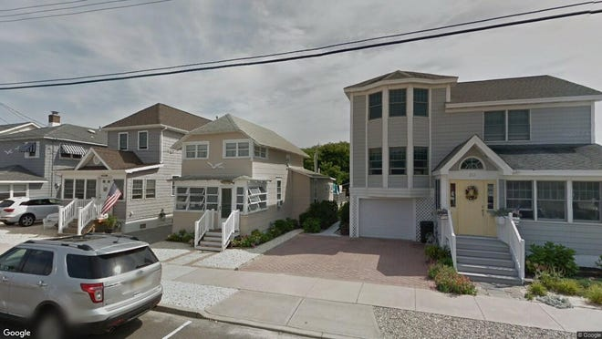 This Google Street View image shows the approximate location of 18A Kerr Ave. in Lavallette. The property at this address changed hands in February 2020, when new owner bought the property for $500,000.