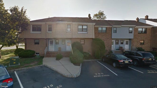 This Google Street View image shows the approximate location of 2002 Wilshire Court in Hillsborough. The property at this address changed hands in January 2020, when new owners bought the property for $239,000.