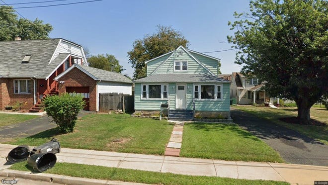 This Google Street View image shows the approximate location of 151 So. 17th Ave. in Manville. The property at this address changed hands in December 2019, when new owner bought the property for $267,200.