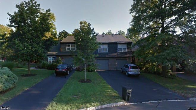 This Google Street View image shows the approximate location of 29-G Chicopee Drive in Montgomery. The property at this address changed hands in January 2020, when new owner bought the property for $289,000.