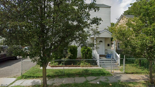 This Google Street View image shows the approximate location of 35 Chatham St. in North Plainfield. The property at this address changed hands in January 2020, when new owner bought the property for $197,000.