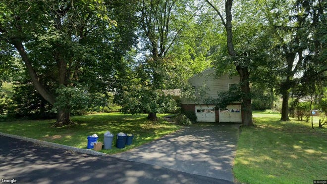 This Google Street View image shows the approximate location of 205 Rockview Ave. in North Plainfield. The property at this address changed hands in November 2019, when new owner bought the property for $140,000.