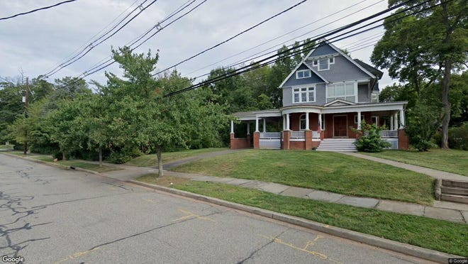 This Google Street View image shows the approximate location of 240 Altamont Place in Somerville. The property at this address changed hands in December 2019, when new owners bought the property for $730,000.